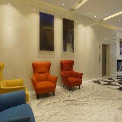 Отель Fairway Colombo интерьер отеля фото 3