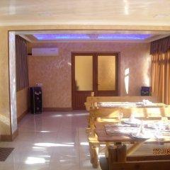 Hotel VIVAS фото 4