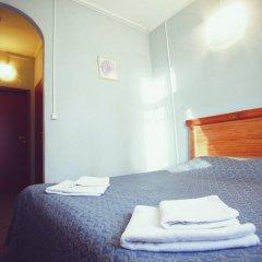 Мини-Отель Отдых 5 Москва комната для гостей фото 3