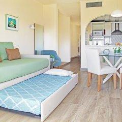 Ondamar Hotel Apartamentos комната для гостей фото 5