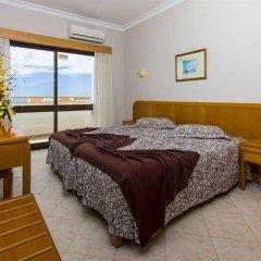 Отель Aparthotel Paladim Португалия, Албуфейра - отзывы, цены и фото номеров - забронировать отель Aparthotel Paladim онлайн комната для гостей фото 4