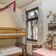 Отель Lollis Homestay - Hostel Германия, Дрезден - 1 отзыв об отеле, цены и фото номеров - забронировать отель Lollis Homestay - Hostel онлайн