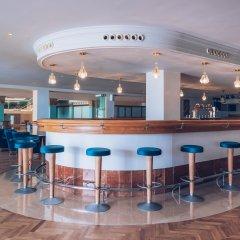 Отель Iberostar Fuerteventura Palace - Adults Only гостиничный бар