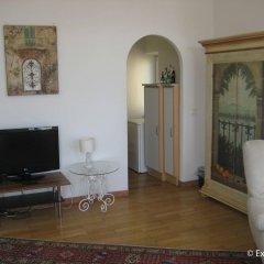 Отель SEIBEL Мюнхен комната для гостей фото 3