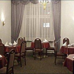 Hotel Novalis питание фото 3