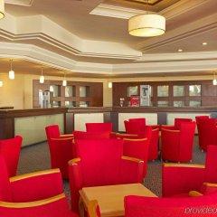 Отель Iberostar Mehari Djerba Тунис, Мидун - отзывы, цены и фото номеров - забронировать отель Iberostar Mehari Djerba онлайн развлечения