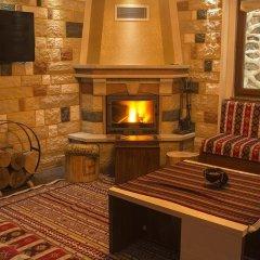 Gelgor Hotel Турция, Чамлыхемшин - отзывы, цены и фото номеров - забронировать отель Gelgor Hotel онлайн интерьер отеля