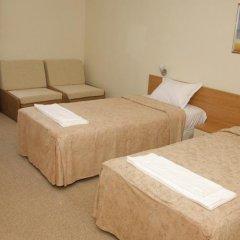 Отель Melsa COOP Hotel Болгария, Несебр - отзывы, цены и фото номеров - забронировать отель Melsa COOP Hotel онлайн комната для гостей фото 3