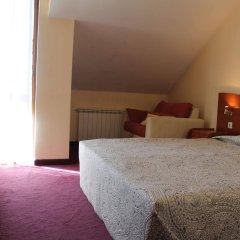 Отель Elegant комната для гостей фото 4