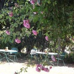 Отель Villa De Loulia Греция, Корфу - отзывы, цены и фото номеров - забронировать отель Villa De Loulia онлайн фото 10