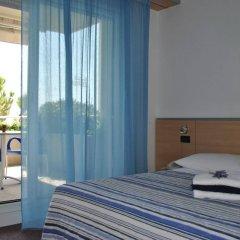 Hotel More комната для гостей фото 5
