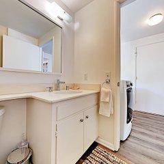Отель 637 Sea Ranch Drive Home 3 Bedrooms 2.5 Bathrooms Home ванная фото 2