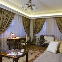 Руссо Балт Отель комната для гостей фото 2