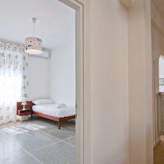 Отель Villa Aquari Cozy Apartment Италия, Рим - отзывы, цены и фото номеров - забронировать отель Villa Aquari Cozy Apartment онлайн удобства в номере