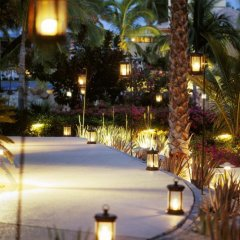 Отель Fiesta Americana Grand Los Cabos Golf & Spa - Все включено фото 4