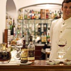 Отель Atlantic Италия, Риччоне - отзывы, цены и фото номеров - забронировать отель Atlantic онлайн гостиничный бар