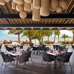 Отель Zoetry Montego Bay - All Inclusive питание фото 2