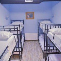 Отель Tbil Home Hostel Грузия, Тбилиси - отзывы, цены и фото номеров - забронировать отель Tbil Home Hostel онлайн комната для гостей фото 5