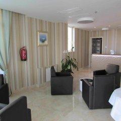 Hotel Fanat комната для гостей