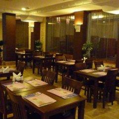 Florya Konagi Hotel Турция, Стамбул - 3 отзыва об отеле, цены и фото номеров - забронировать отель Florya Konagi Hotel онлайн питание фото 3