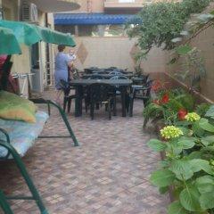 Гостиница Гостевой дом Эльмира в Сочи отзывы, цены и фото номеров - забронировать гостиницу Гостевой дом Эльмира онлайн питание фото 2