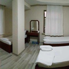 Dilara Hotel Турция, Мерсин - отзывы, цены и фото номеров - забронировать отель Dilara Hotel онлайн спа