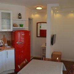 Отель Casablanca Apartments Черногория, Будва - отзывы, цены и фото номеров - забронировать отель Casablanca Apartments онлайн в номере
