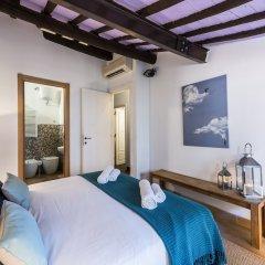 Отель Benedetta Италия, Рим - отзывы, цены и фото номеров - забронировать отель Benedetta онлайн фото 3