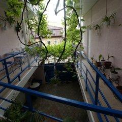 Гостиница Guest House Nika в Анапе отзывы, цены и фото номеров - забронировать гостиницу Guest House Nika онлайн Анапа ванная фото 2