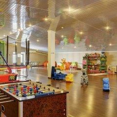 Валеско Отель & СПА детские мероприятия фото 4