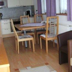 Отель Haus Michael комната для гостей фото 5