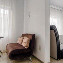 Гостиница Sorrento Apart-Hotel Украина, Одесса - отзывы, цены и фото номеров - забронировать гостиницу Sorrento Apart-Hotel онлайн фото 2
