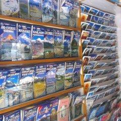 Отель Nana Непал, Катманду - отзывы, цены и фото номеров - забронировать отель Nana онлайн интерьер отеля