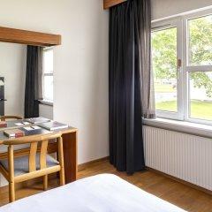 Отель First Hotel Aalborg Дания, Алборг - отзывы, цены и фото номеров - забронировать отель First Hotel Aalborg онлайн фото 4