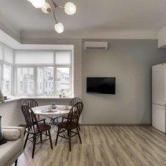 Апартаменты на Бронной Москва в номере