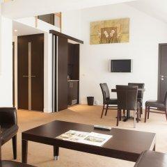 Отель Progress Hotel Бельгия, Брюссель - 2 отзыва об отеле, цены и фото номеров - забронировать отель Progress Hotel онлайн комната для гостей фото 4