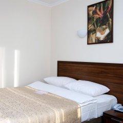 Гостиница Братислава комната для гостей фото 4