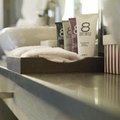 Hotel Siro ванная фото 2