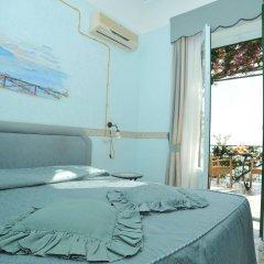 Отель Locanda Costa DAmalfi комната для гостей фото 4