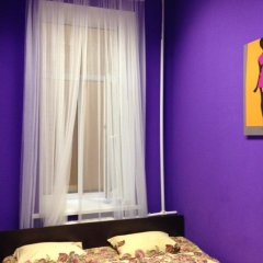 Гостиница Five Stars в Санкт-Петербурге отзывы, цены и фото номеров - забронировать гостиницу Five Stars онлайн Санкт-Петербург спа