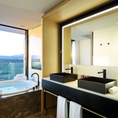 Bless Hotel Ibiza, a member of The Leading Hotels of the World ванная фото 2