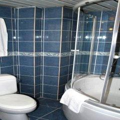 Malabadi Hotel Турция, Диярбакыр - отзывы, цены и фото номеров - забронировать отель Malabadi Hotel онлайн ванная фото 2