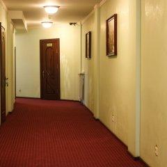 Эдем Отель интерьер отеля фото 8