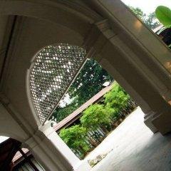 Отель Paramount Hotel Малайзия, Пенанг - отзывы, цены и фото номеров - забронировать отель Paramount Hotel онлайн удобства в номере фото 2