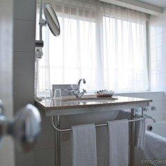 Отель Dikker en Thijs Fenice Hotel Нидерланды, Амстердам - 9 отзывов об отеле, цены и фото номеров - забронировать отель Dikker en Thijs Fenice Hotel онлайн ванная фото 2