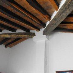 Отель Villa Serena Centro Historico Масатлан удобства в номере фото 2