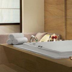 Отель Sheraton North City Сиань ванная