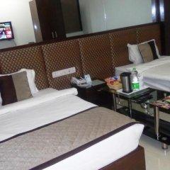 Отель Sohi Residency фото 8