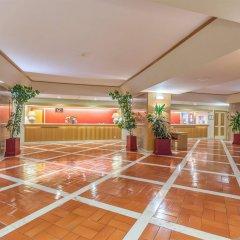 Albufeira Sol Hotel & Spa спа