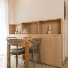 Отель Wally Residence Римини удобства в номере